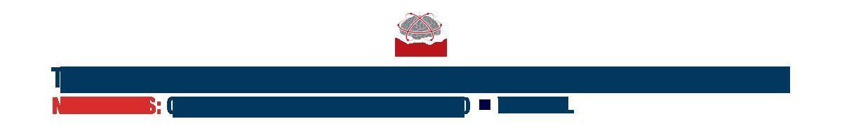 logo cony